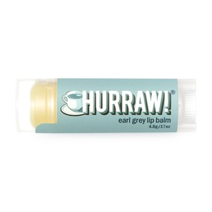Earlgrey Lip Balm